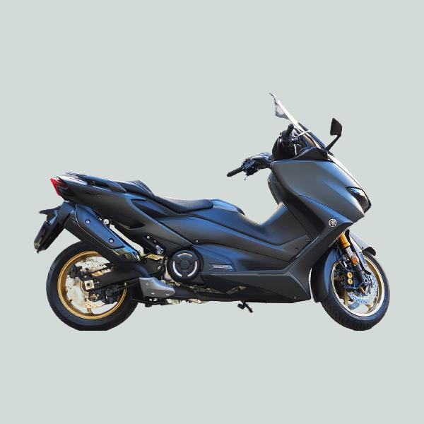 scooter_sesam
